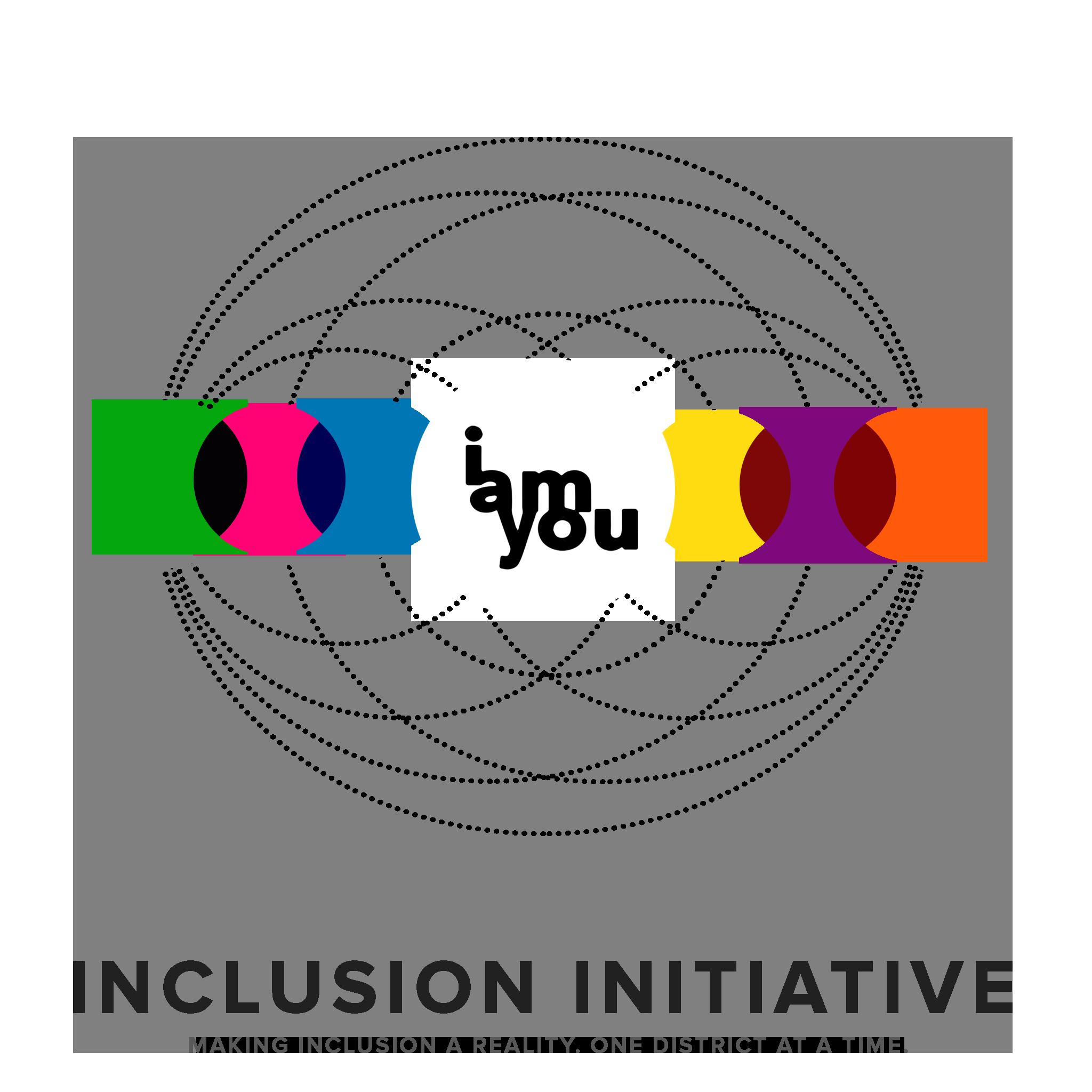 Inclusion Initiative